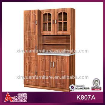 Malaysia Antique Cabinet Oak Buy Cabinet Oak Malaysia