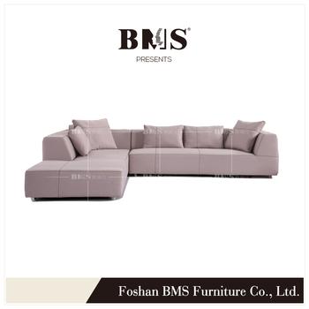 B B Italia Sofa Buy Fancy Sofa B B Tufty Time Fabric Sofa Flip Sofa