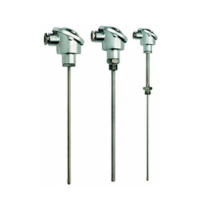 Good feedback competitive price thermocouple head aluminum