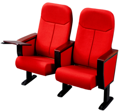Exceptionnel Price Auditorium Chair Cinema Chairs Wn6601   Buy Price Auditorium  Chairs,Auditorium Chair,Cinema Chair Product On Alibaba.com