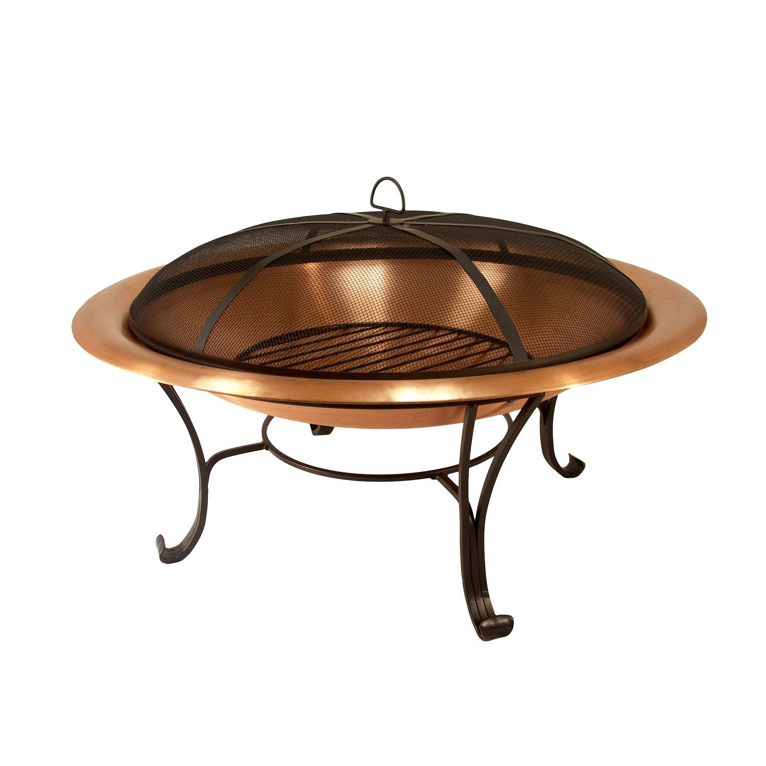 Cheap Log Fire Pit, find Log Fire Pit deals on line at Alibaba.com