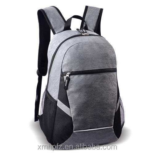 pro backpack sport backpack bag for promotion