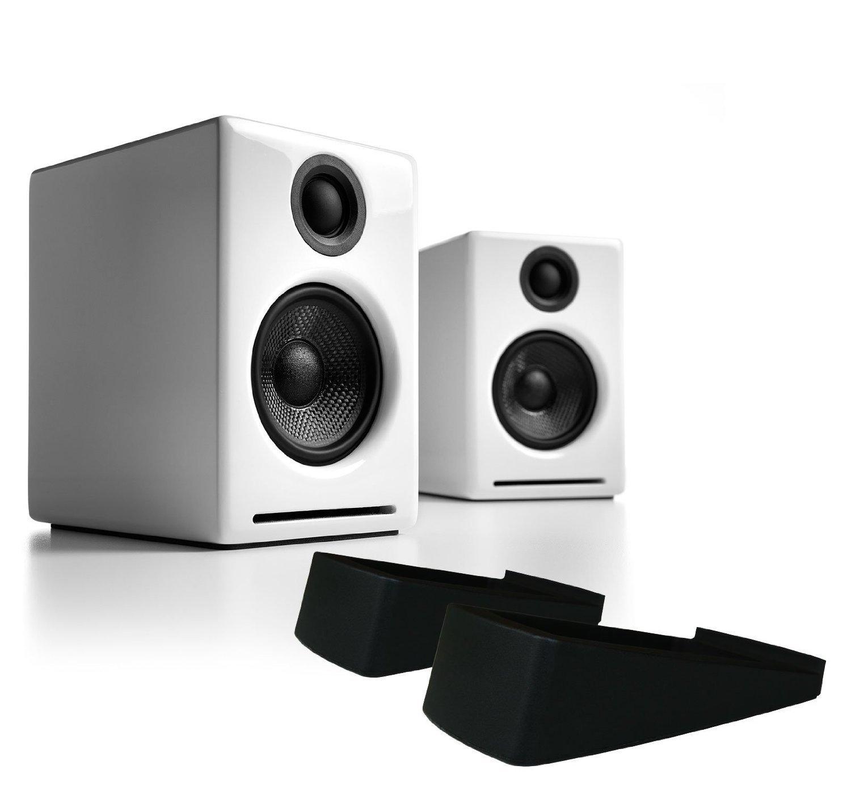 Cheap Small Desktop Speaker Stands Find Small Desktop Speaker