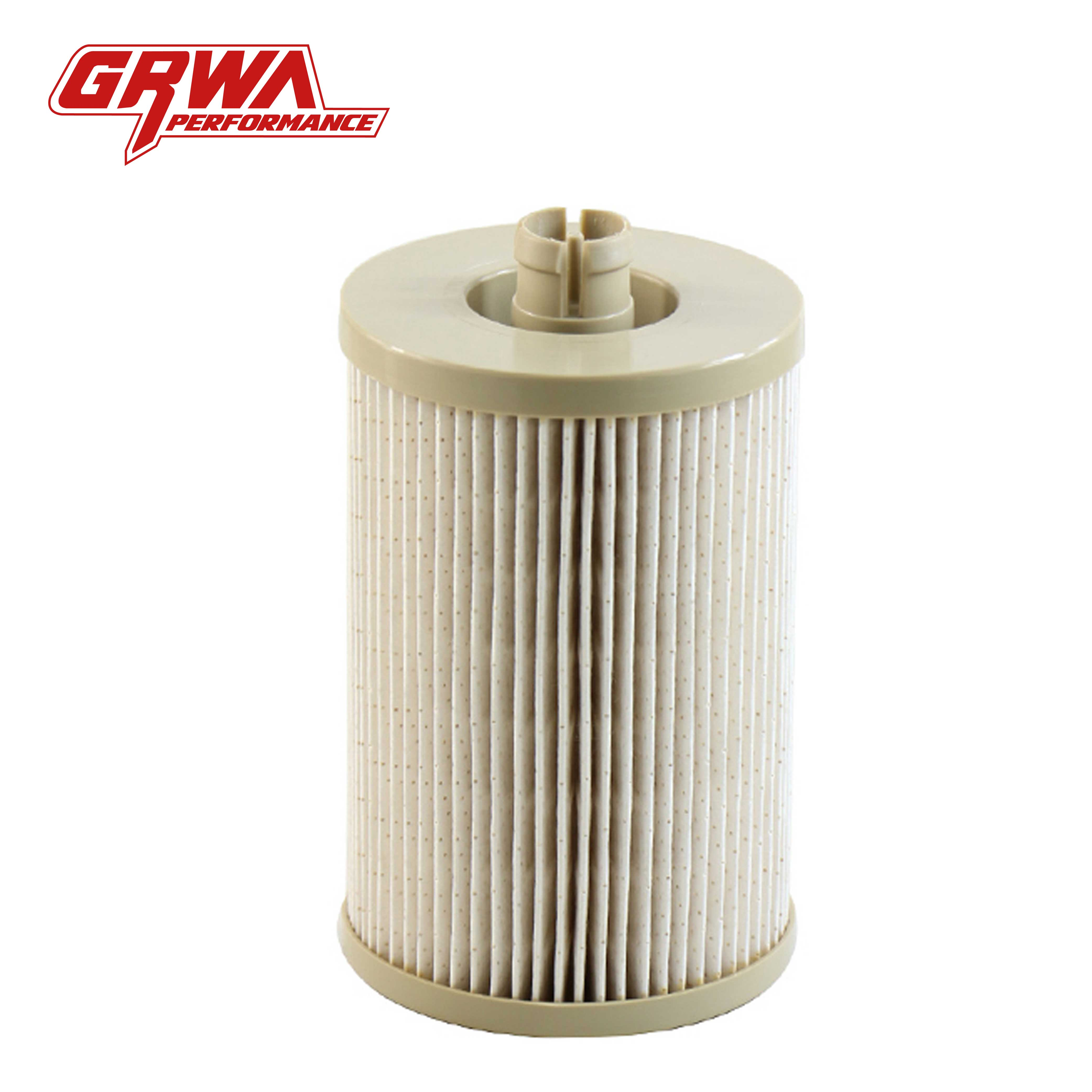 GRWA High Quality Engine Parts Air Filter Intake RE520906