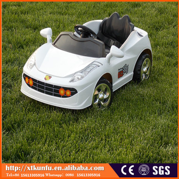 4 seater kids electric car cheap electric car for kids