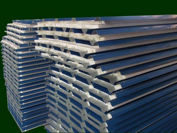 Structural insulated panels australia precast concrete for Buy sips panels
