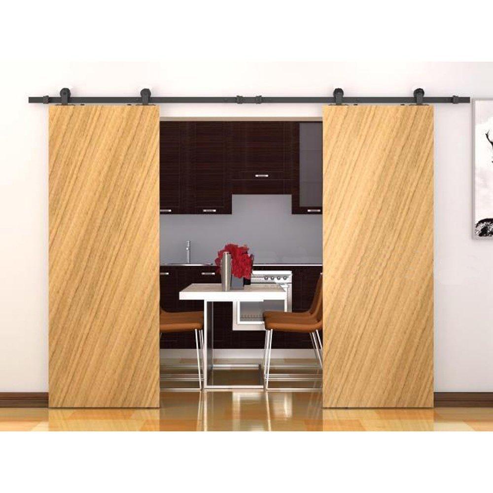 Cheap Sliding Cabinet Door Track Hardware, find Sliding Cabinet Door on