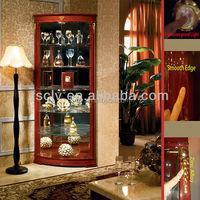 Buy Aquarium Glass Cabinet in China on Alibaba.com