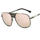 sun glasses UV400 fashion outdoor sunshade special sunglasses