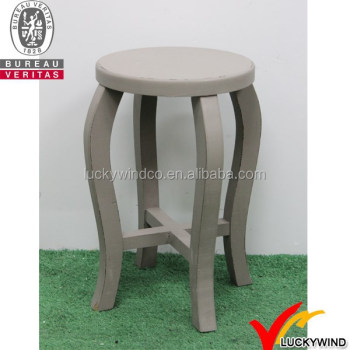 Phenomenal Small Low Wooden Stool Buy Small Wood Stool Wooden Furniture Low Wooden Stool Product On Alibaba Com Ocoug Best Dining Table And Chair Ideas Images Ocougorg