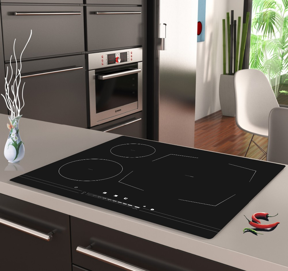 Schott Ceran Induction Cooker Buy Circuit Boardelectric Cookerinduction Suppliers And Manufacturers At
