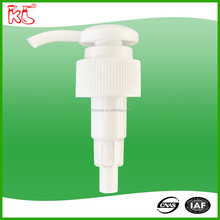 Plastic Cosmetic Lotion Pump/ Hand Press Soap Spray pump