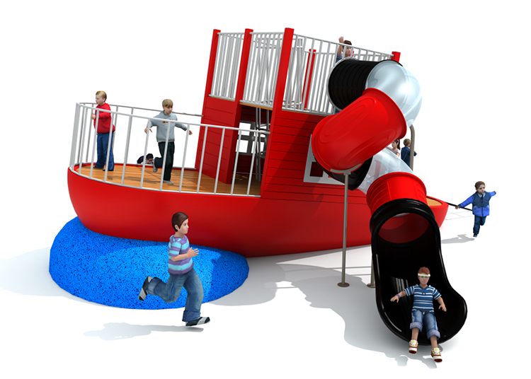 colorful wood ship playground.jpg