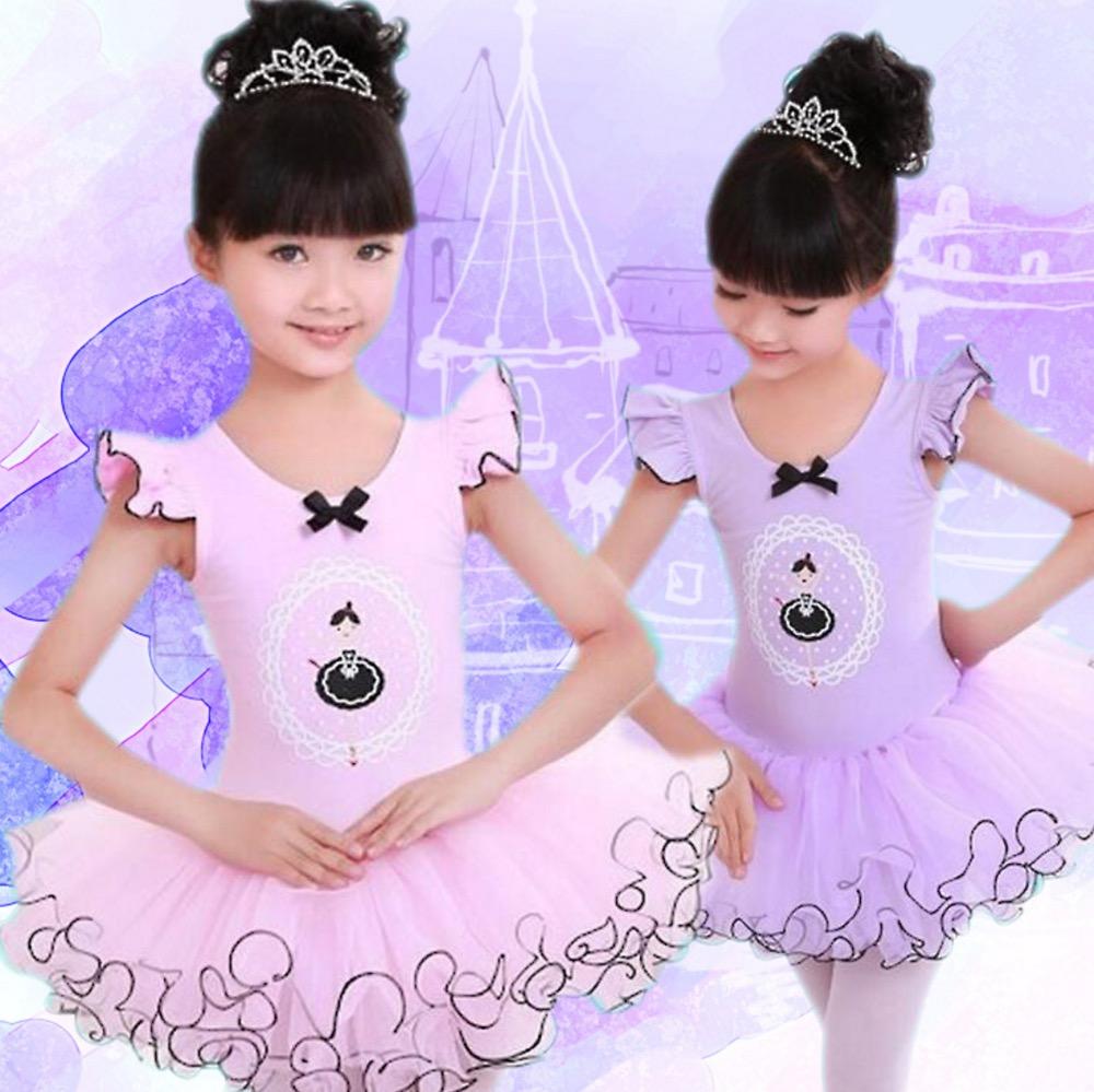 Catálogo de fabricantes de Vestido De Danza Irlandesa de alta ...
