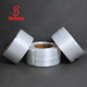 Heavy Duty composite cargo lashing 25mm polyester cord strapping