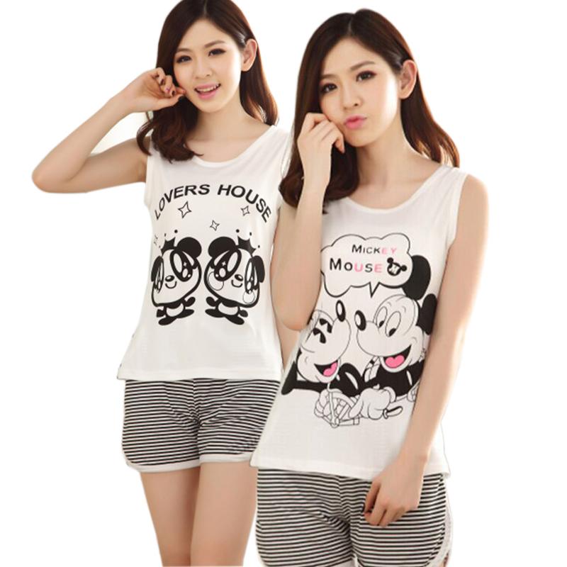 27f6379354 2015 New home clothing pijama mujer pyjama femme pijamas enteros pajamas  for girls women pijamas feminino