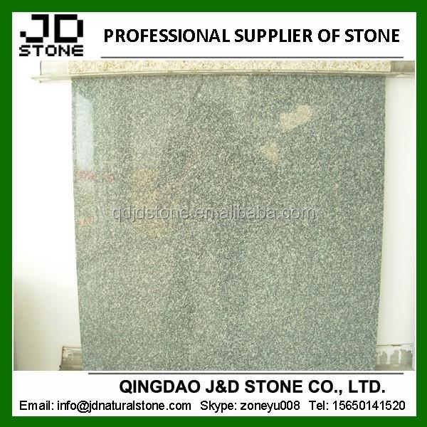 Qingdao j d graniet bestrating tegel gepolijst grijs graniet graniet product id 60174464193 - Tegel grijs antraciet gepolijst ...
