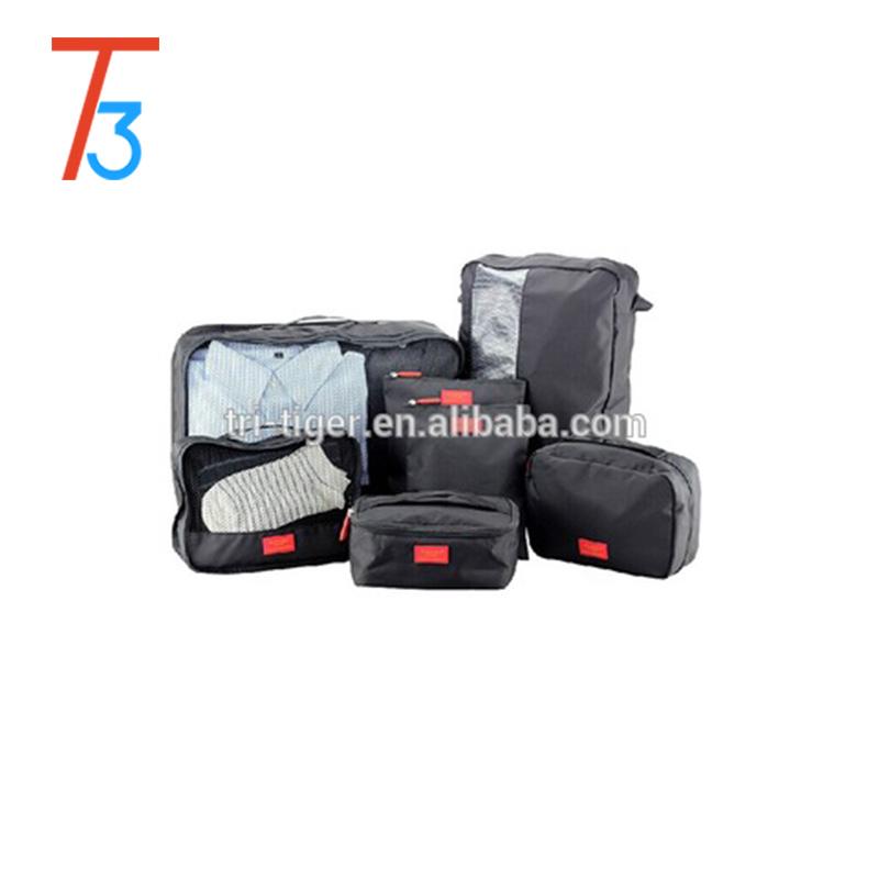 3550b62d715c 7 Pcs/set Travel Packing Cubes Set,Luggage Packing Organizers - Buy Travel  Set Bag,Packing Cubes,Travel Luggage Bag Product on Alibaba.com