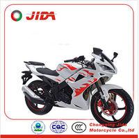 250cc for yamaha motor JD250S-4