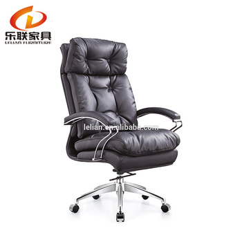 Tremendous Leather Massage Chair Office Ceo Leather Chair With Wheels Buy Office Leather Ceo Chair Leather Massage Chair Leather Chair With Wheels Product On Ncnpc Chair Design For Home Ncnpcorg