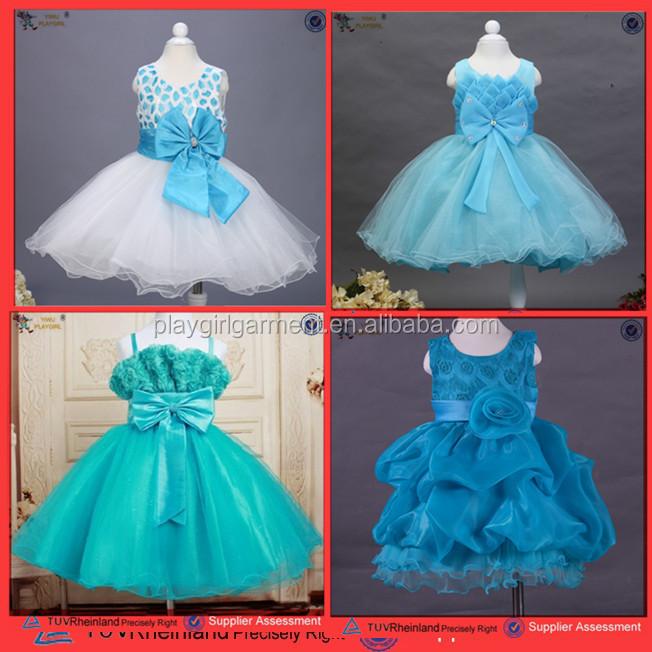 pgcc nuevo modelo vestido de nia vestidos de fiesta para nias de