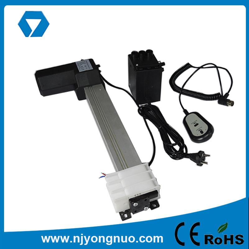 Finden Sie Hohe Qualität Tv Hubmotor Hersteller und Tv Hubmotor auf ...