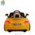 WDJE1198 Limousine Car Licensed Ride On Car 12V Kids Electric Audi TT RS Toy For Kids To Driving