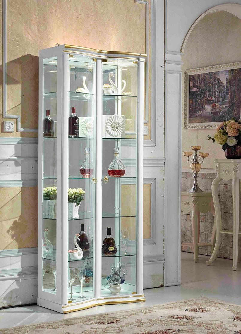 Furniture Design Showcase showcase furniture steel, showcase furniture steel suppliers and