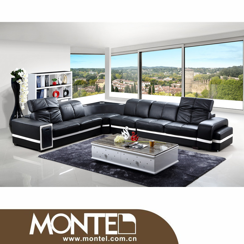 Two Sided Couch Two Sided Sofa Two Sided Sofa Suppliers And Manufacturers At .