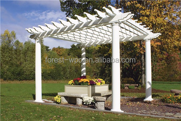 Used Pergola For Sale, Used Pergola For Sale Suppliers and Manufacturers at  Alibaba.com - Used Pergola For Sale, Used Pergola For Sale Suppliers And