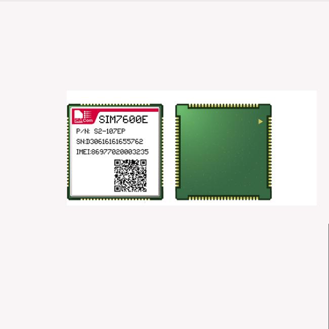 Nguồn nhà sản xuất Sim7600 chất lượng cao và Sim7600 trên Alibaba com