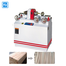 Factory Supply <span class=keywords><strong>Mop</strong></span> Handvat <span class=keywords><strong>Snijmachine</strong></span> | Hout Borstel Ronde Stok Machine