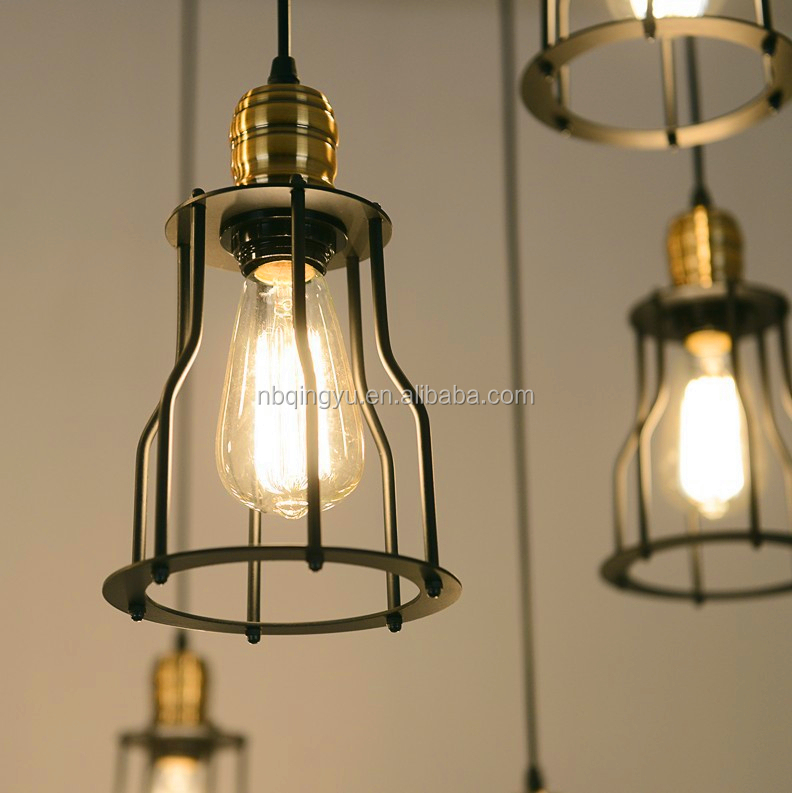 Vintage Lighting, Vintage Lighting Suppliers and Manufacturers at ...
