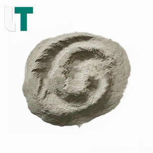 High quality pure iron powder price ton