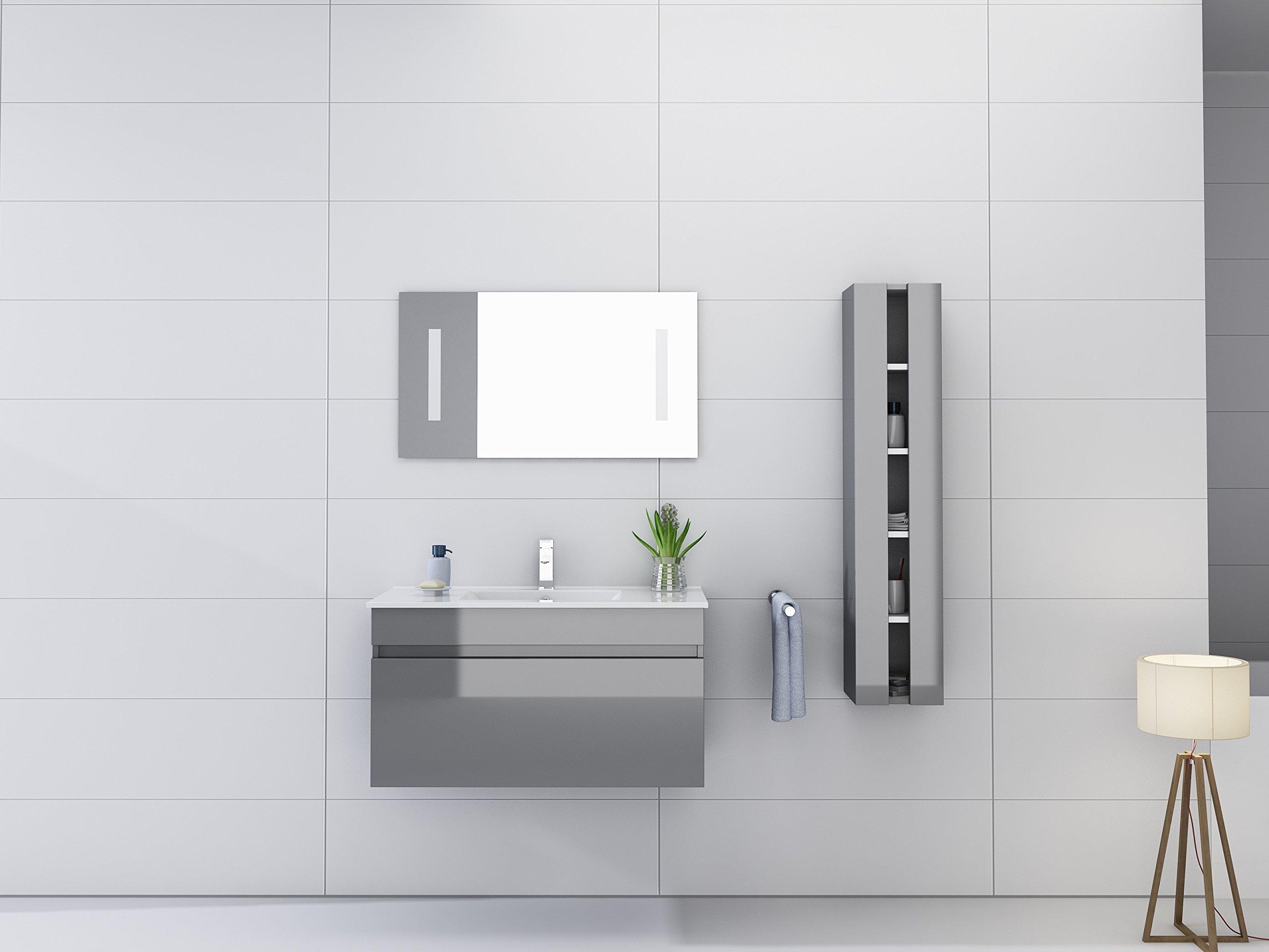 Cheap Bath Cabinet Mirror, find Bath Cabinet Mirror deals on line at ...