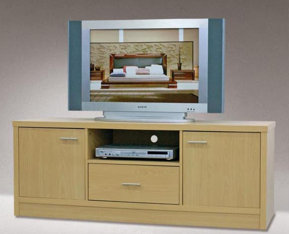 beautiful american style tv cabinet american style tv cabinet suppliers and  with wooden showcase designs for home. Wooden Showcase Designs For Home  Finest Design Krysio Wooden Tv