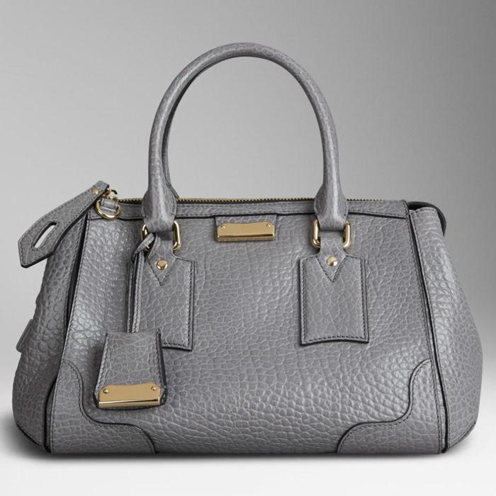 2017 Top Er Trend Designer Bulk Whole Womens Brazilian Handbags Ec1083