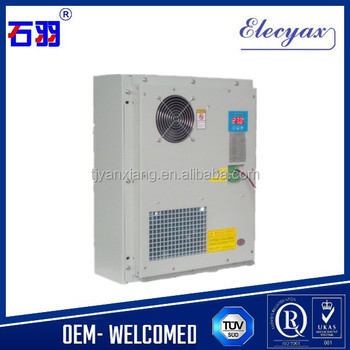 300w Peltier Cooler/220v Ac Air Conditioner/tec Air Conditioning ...