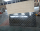 Color marine plywood/12mm shuttering plywood specifications plywood sheet