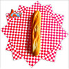 /product-detail/food-wrapping-paper-packaging-burger-wrapping-paper-custom-printed-grease-proof-mg-white-sandwich-paper-wrap-60806827358.html