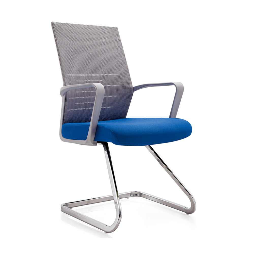 Label Your Own High End Conference Room Chairs Width Good Office