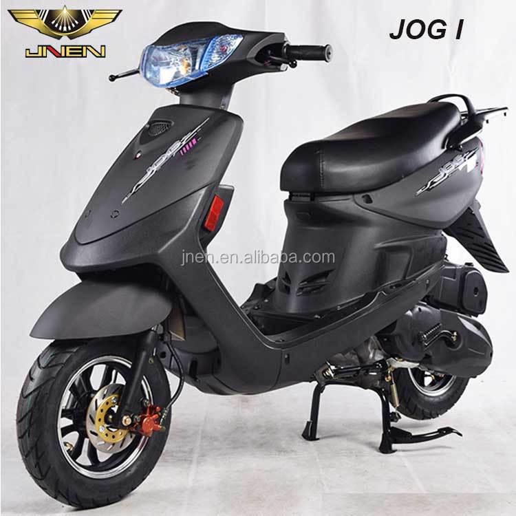 jog joc i 125cc mini style YMH stytle gasoline fuel with 3.50-10 tire max load 150kg economic oil consumption hot welcome