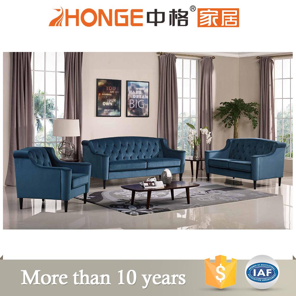China Drawing Room Sofa Set, China Drawing Room Sofa Set Manufacturers and  Suppliers on Alibaba.com