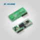 433mhz Long Range 5km Remote Control Switch RF Wireless Transmitter FM and Receiver Module KL-BT01