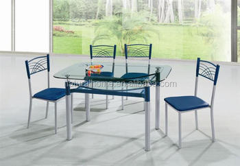 Ultra Modern Dining Room Tables