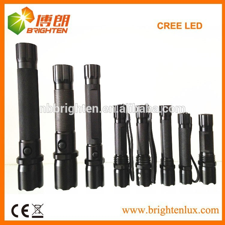 Wholesale: Cree Flashlight Sample, Cree Flashlight Sample ...