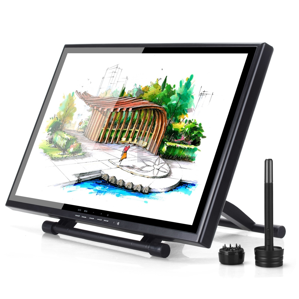 The gallery for --> Digital Drawing Tablet With Screen