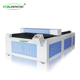 with alarm system water chiller CW-5200 wood profile cutter