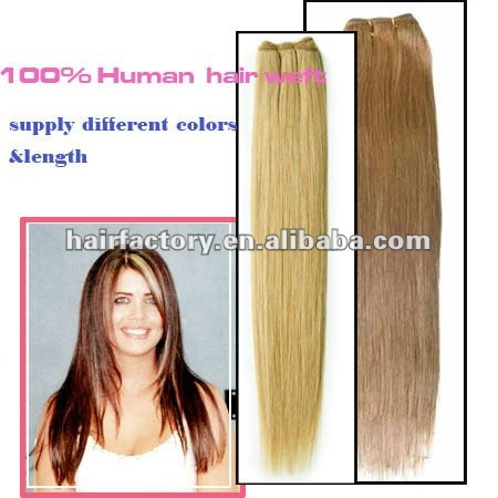 best selling malaysian straight hair weaving, hair extension