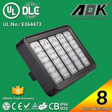 UL DLC TUV SAA CE 150w LED Stage Flood Light, Lumileds-chip LED Stage Flood Light